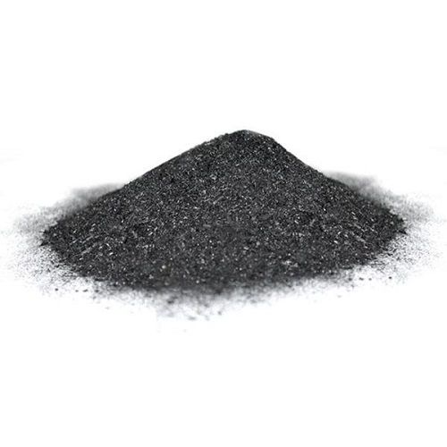Активированный уголь для фармацевтической продукции