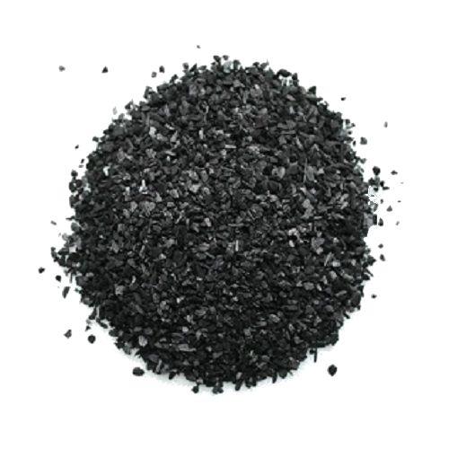 Активированный уголь для сахара, пищевого масла и продуктов