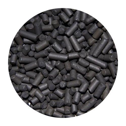 Активированный уголь для очищения воздуха